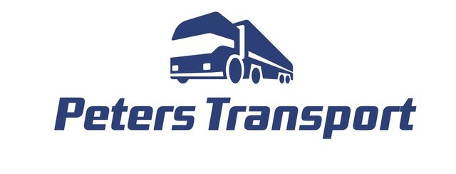 Peters Transport Stokkum